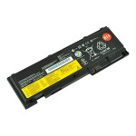 0A36309 - Notebook battery (equivalent to: Lenovo 0A36309) - 1 x lithium polymer 6-cell 4400 mAh - for Lenovo ThinkPad T420s; T420si; T430s; T430si