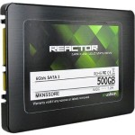500GB SATA 3.0 6Gb/s Internal Solid State Drive