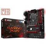 Z270 Gaming Plus ATX Motherboard