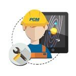 Services (by Smybits) On Site Interior Surveillance Camera Installation   QTY 7