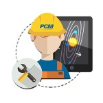 Services (by Smybits) On Site Interior Surveillance Camera Installation   QTY 23