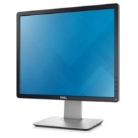 Dell P1914SF 19in 1280x1024 DVI DP HGT PIV Monitor - Refurbished VSDL1914SF