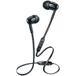 Metalix In-Ear Bluetooth Headphones with Microphone