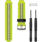 Forerunner 735XT Accessory Band (Force Yellow)
