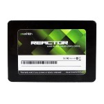 960GB Mushkin Reactor SATA 3.0 Internal Solid State Drive