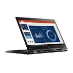 THINKPAD X1 YOGA-G1 BUSINESS CONVERTIBLE INTEL:I7-6500U/CI7-2.50GLV 8GB/ONBOARD 256GB/SSD MR GBE 802.11AC+BT BL FPR WEBCAM INTEL-HD520/IGP 14IPSFHD/TOUCH+PENPRO W10P-64 4-CELL 4.0LBS BLACK 3YR