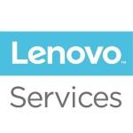 3Y Lenovo Support (Onsite+KYD+PRE+SBTY)
