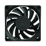 70mm Cooling Fan