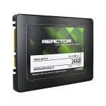 REACTOR 240GB SATA 3.0 Solid State Drive