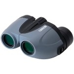 Falconer 7 x 20mm Compact Binoculars