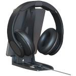 Headset Hangout