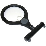 LumiCraft LED Lighted Magnifier