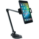 iPad/iPhone/Tablet Ultralight Arm Mount