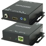 HDBaseT Lite HDMI Extender