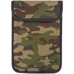 700 Series Phone Case (Camouflage)