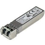 8 Gb Fibre Channel Long Wave SFP+ - HP AJ717A Compatible - 10km (6.2 mi.) - SM LC