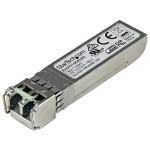 10 Gigabit Fiber SFP+ Transceiver Module - Juniper EX-SFP-10GE-LR Compatible - SM LC - 10km (6.2 mi)