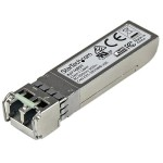 8 Gb Fibre Channel Short Wave B-series SFP+ - HP AJ716B Compatible - MM LC - 300m