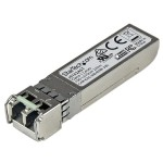 10 Gigabit Fiber SFP+ Transceiver Module - HP J9152A Compatible - MM LC - 220m (721ft)