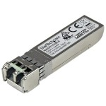 10 Gigabit Fiber SFP+ Transceiver Module - Cisco Meraki MA-SFP-10GB-LR Compatible - SM LC - 10km (6.2mi)