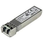 10 Gigabit Fiber 10GBase-LR SFP+ Transceiver Module - HP JD094B Compatible - SM LC - 10km (6.2 mi)