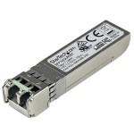 10 Gigabit Fiber SFP+ Transceiver Module - Cisco SFP-10G-LR-S Compatible - SM LC - 10km (6.2mi)