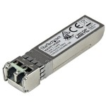 10 Gigabit Fiber SFP+ Transceiver Module - Cisco Meraki MA-SFP-10GB-SR - MM LC with DDM - 300m (984ft)