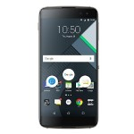 "DTEK60 5.5"" Android Quad HD Display Smartphone"