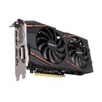 Radeon RX 480 WINDFORCE 8GB Video Card