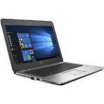 "Smart Buy EliteBook 725 G4 AMD Pro A12-9800B 2.7GHz Notebook PC - 8GB RAM, 256GB SSD, 12.5"" LED FHD UWVA Touch, Gigabit Ethernet, 802.11 a/b/g/n/ac, Bluetooth 4.2, Webcam, 3-Cell 49WHr Li-Ion Polymer Long Life Battery"