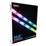 HUE+ Extension Kit