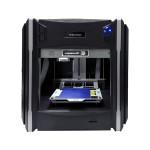 MiniPrint 3D Printer