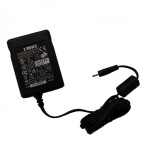 AC ADAPTER REPLACEMENT FOR THE TX-1 AND