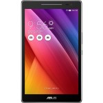 ASUS ZenPad 8 Quad-Core 1.3GHz 2GB RAM 16GB 5MP Camera 8-inch IPS Tablet