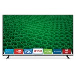 "60"" Class Full Array LED Smart TV"