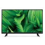"D-Series 32"" Class Full?Array LED TV"