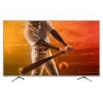 """65"""" Smart LED TV"""