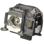 ELPLP40 Replacement Lamp for PowerLite 1810p and PowerLite 1815p Projectors