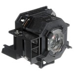 ELP-LP42 Projector Lamp Replacement