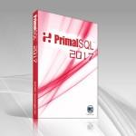 PrimalSQL 2017