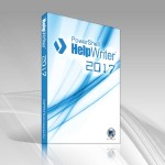 PowerShell HelpWriter 2017
