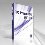 PrimalXML 2017