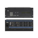 HAD-OUT2-F16 - HDMI with digital audio output card