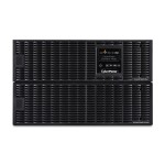 6kVA CyberPower Smart App Online UPS