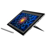 SURFACE PRO4 256GB I5 8GB BUNDLSYSTW/ K