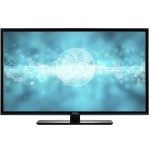 "DWM50F3G1 - 50"" 1080P LED HDTV - Refurbished"
