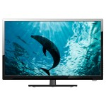 "WD32HT1360 - 32"" LED HDTV - Refurbished"
