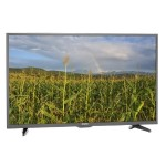 "WD42UT4490 42"" Smart 4K TV - Refurbished"