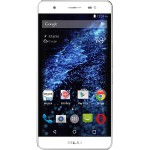 BLU Studio Energy X Plus Unlocked GSM 4G LTE Quad-Core Android Phone w/ 8MP Camera + 4000 mAh