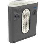 CBT20 Bluetooth and Waterproof Power Bass HD High Definition Speaker